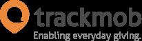 Trackmob